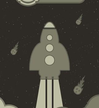 Apollo 72: Last Spaceship Ekran Görüntüleri - 5