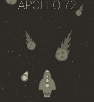 Apollo 72: Last Spaceship Ekran Görüntüleri - 4