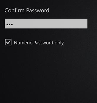 App Locker Ekran Görüntüleri - 3