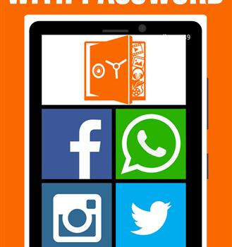 Applockr Ekran Görüntüleri - 5