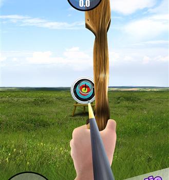 Archery Tournament Ekran Görüntüleri - 3