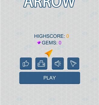 Arrow Ekran Görüntüleri - 4
