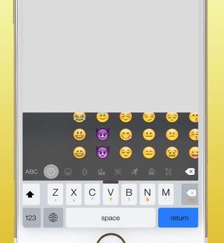 Aspect Key Ekran Görüntüleri - 4