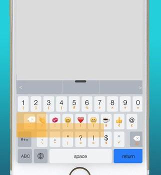 Aspect Key Ekran Görüntüleri - 2