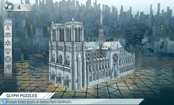Assassin's Creed Unity Ekran Görüntüleri - 2