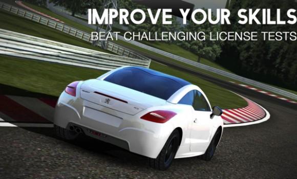 Assoluto Racing Ekran Görüntüleri - 1