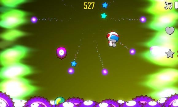 Astro Bouncer Ekran Görüntüleri - 4
