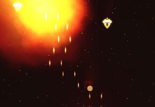 AstroSucker Ekran Görüntüleri - 5
