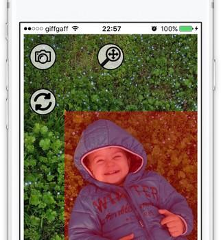 Auto Color Splash Ekran Görüntüleri - 3