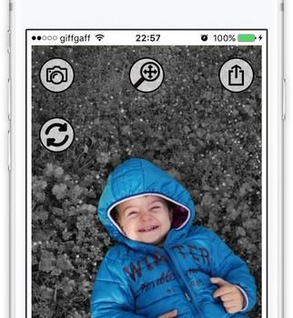 Auto Color Splash Ekran Görüntüleri - 2