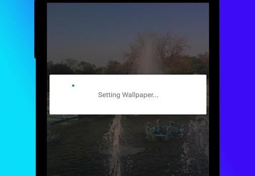 AutoWall Ekran Görüntüleri - 3