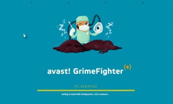 Avast GrimeFighter Ekran Görüntüleri - 3