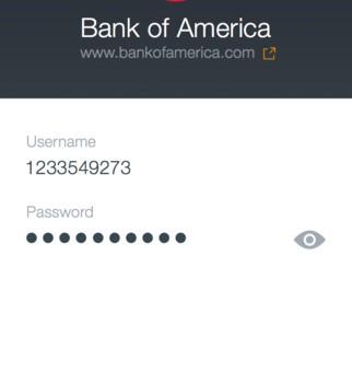 Avast Passwords Ekran Görüntüleri - 2
