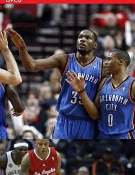 Avea NBA Ekran Görüntüleri - 4