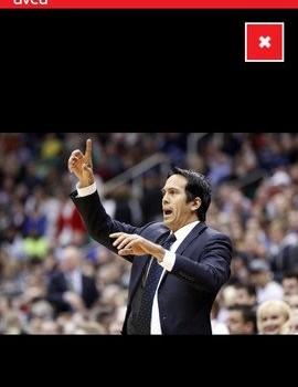 Avea NBA Ekran Görüntüleri - 1