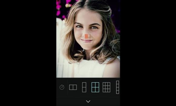 B612 Ekran Görüntüleri - 3