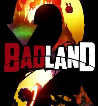 BADLAND 2 Ekran Görüntüleri - 1