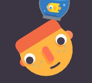 Balance The Hat Ekran Görüntüleri - 3