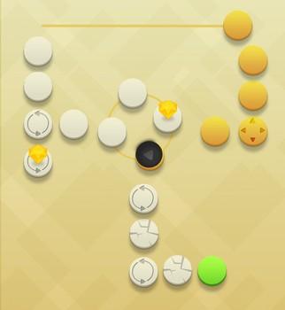 Ball Escape! Ekran Görüntüleri - 5