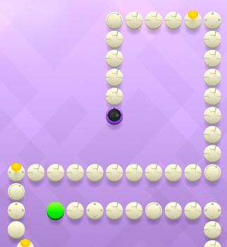 Ball Escape! Ekran Görüntüleri - 4