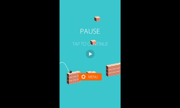 Ball Jump Ekran Görüntüleri - 4