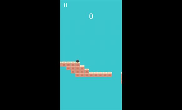 Ball Jump Ekran Görüntüleri - 3