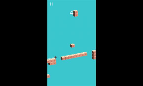 Ball Jump Ekran Görüntüleri - 1