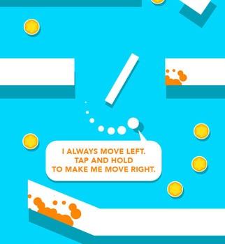 Ball Maze! Ekran Görüntüleri - 4