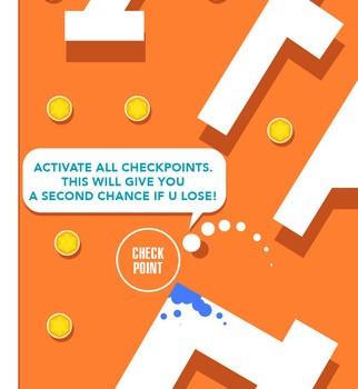 Ball Maze! Ekran Görüntüleri - 3