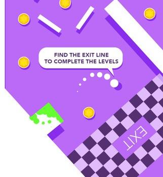 Ball Maze! Ekran Görüntüleri - 2