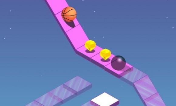 Ball Tower Ekran Görüntüleri - 4