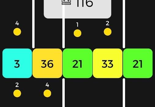 Balls VS Blocks Ekran Görüntüleri - 5