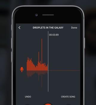 BandLab Ekran Görüntüleri - 5