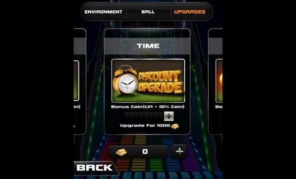 Basketball 3D Ekran Görüntüleri - 3