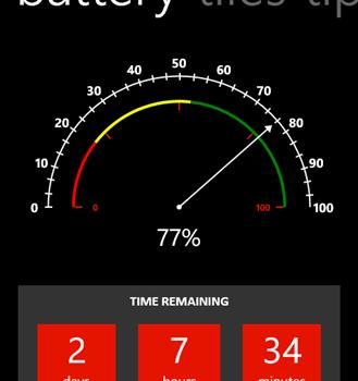 Battery Booster Pro Ekran Görüntüleri - 3