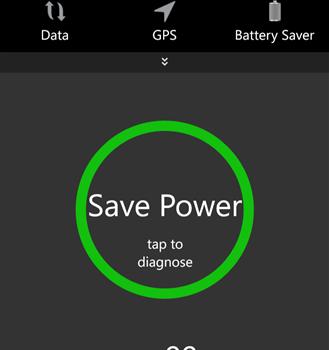 Battery Doctor+ Ekran Görüntüleri - 1