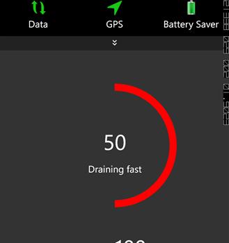 Battery Doctor+ Ekran Görüntüleri - 3