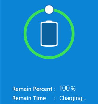 Battery Saver Pro Ekran Görüntüleri - 3
