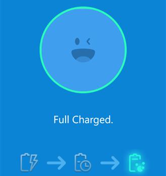Battery Saver Pro Ekran Görüntüleri - 2