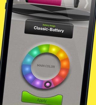 Battery Tips+ Ekran Görüntüleri - 2