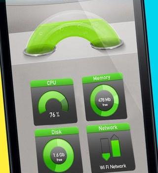 Battery Tips+ Ekran Görüntüleri - 1