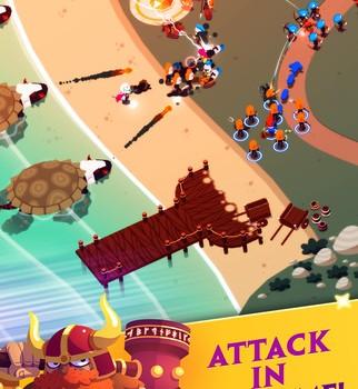 Battleplans Ekran Görüntüleri - 5