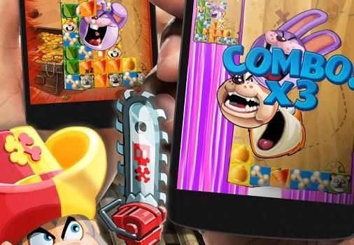 BAZOO - Mobile eSport Ekran Görüntüleri - 3