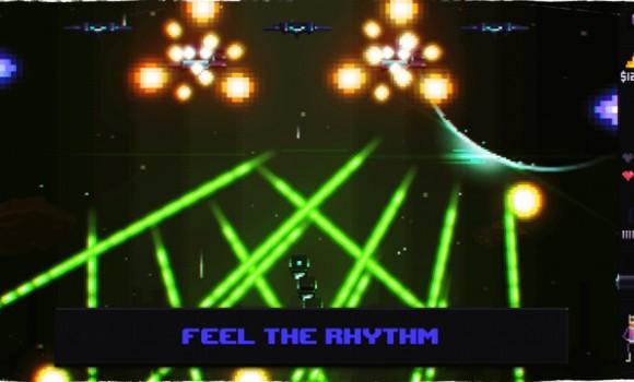 Beat da Beat Ekran Görüntüleri - 3
