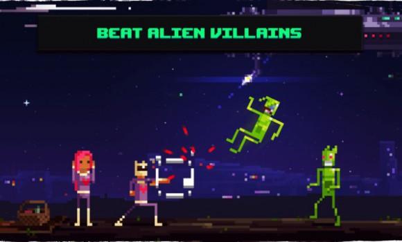 Beat da Beat Ekran Görüntüleri - 2