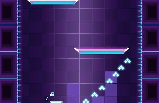 Beat Jumper Ekran Görüntüleri - 3