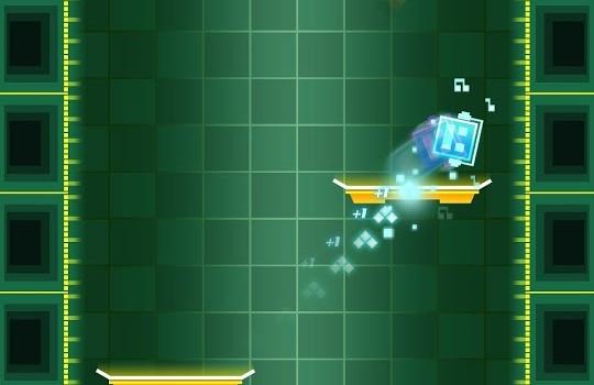 Beat Jumper Ekran Görüntüleri - 2