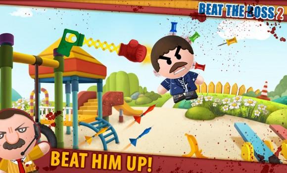 Beat the Boss 2 Ekran Görüntüleri - 3
