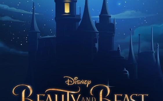 Beauty and the Beast Ekran Görüntüleri - 5