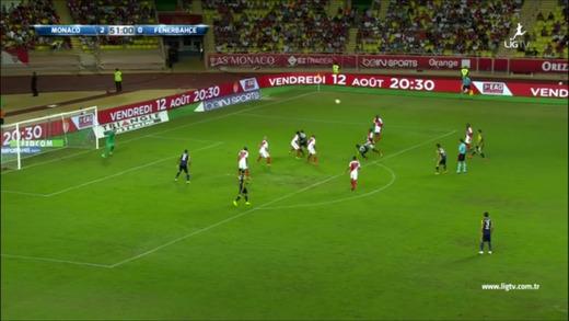 beIN Sports TR Ekran Görüntüleri - 1